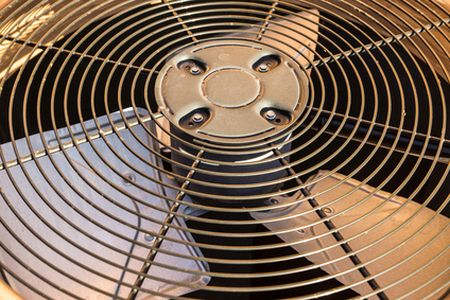 Ladera ranch whole house fan company