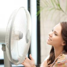 Pros and Cons of Whole House Fans