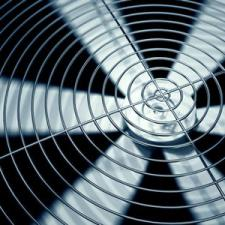 How To Know When Replace Whole House Fan