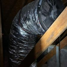 Whole house fan installation in mission viejo2