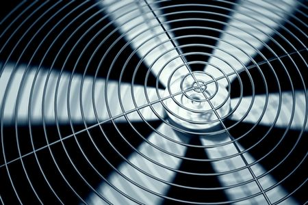 When to replace whole house fan